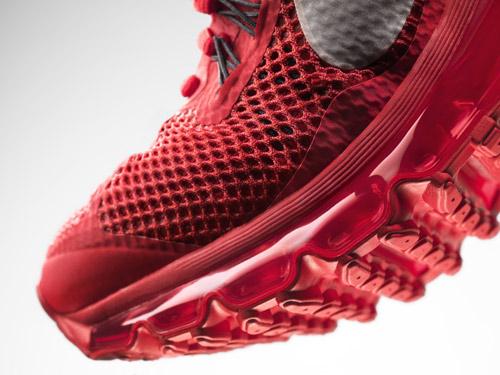 Nike Air Max- Biểu tượng cho sự linh hoạt - 10