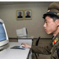 Triều Tiên mở Internet di động cho người nước ngoài