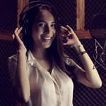 Ca nhạc - MTV - Thủy Tiên tái ngộ sau sinh