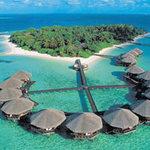 Du lịch - Ghé thăm 10 hòn đảo lãng mạn cho tình nhân