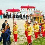 Tin Đà Nẵng - Lễ hội cầu ngư