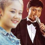 Ca nhạc - MTV - Văn Mai Hương lần đầu song ca cùng Tuấn Ngọc