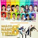 Phim - 10 phim Việt tranh giải Cánh diều 2012