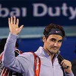 Thể thao - Federer chỉ mới vơi khát vọng