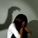 An ninh Xã hội - Giám đốc dâm ô con gái của nữ nhân viên