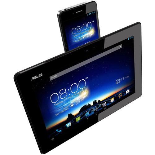 Asus PadFone Infinity ra mắt tại MWC 2013 - 2