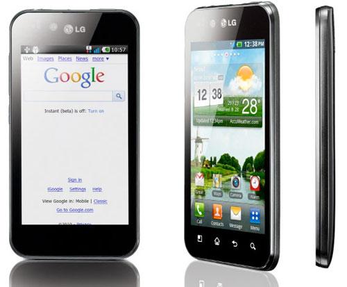 3 smartphone giá rẻ dưới 5 triệu gây chú ý - 1