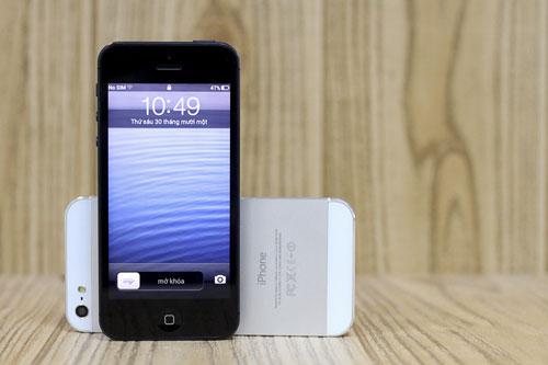 3 smartphone giá rẻ dưới 5 triệu gây chú ý - 3