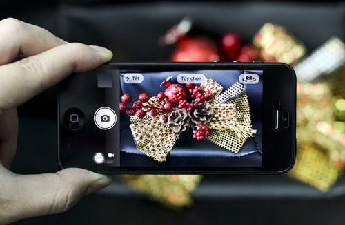 3 smartphone giá rẻ dưới 5 triệu gây chú ý - 5