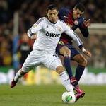 Bóng đá - Barca - Real: Chấn động Nou Camp