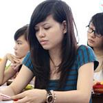 Giáo dục - du học - Cử nhân cao đẳng luyện thi... đại học