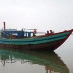 Tin tức trong ngày - Nổ tàu cá, 9 người bị thương và mất tích