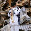 Hà Nội: Tái hiện thảm họa sóng thần ở Nhật
