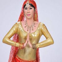 Hài Hoài Linh: Đẻ giờ vàng