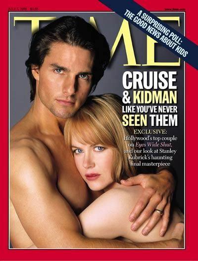 11 tấm hình nude ngọt ngào của cặp đôi Hollywood - 2