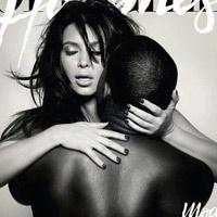 11 tấm hình nude ngọt ngào của cặp đôi Hollywood