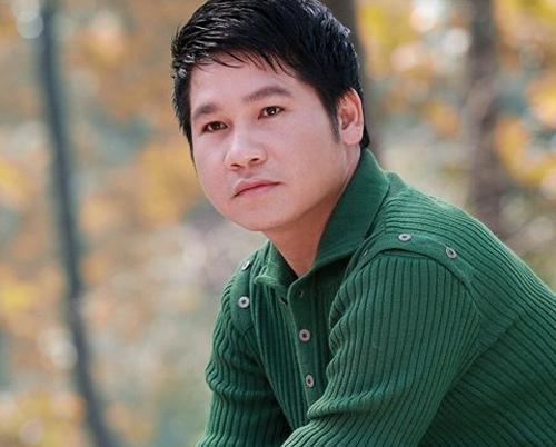 Mr Đàm - Trọng Tấn chung sân khấu - 1