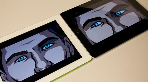 Apple và mặt trái của sự hoàn hảo - 1