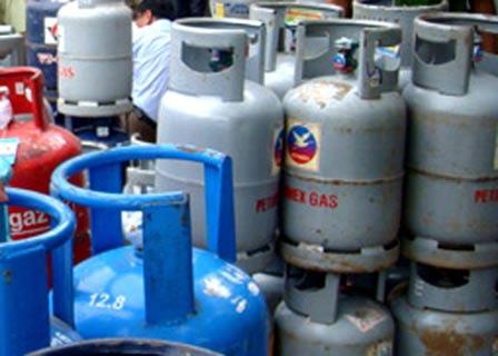Từ ngày 1/3, giá gas sẽ giảm - 1
