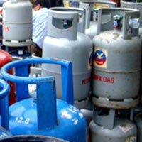 Từ ngày 1/3, giá gas sẽ giảm