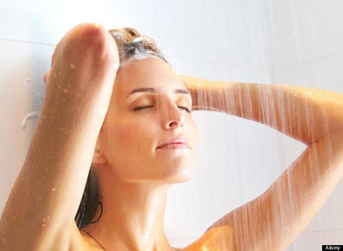 6 bí quyết tránh khô da hiệu quả - 2