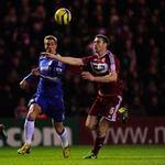 Bóng đá - Middlesbrough – Chelsea: Hẹn gặp MU