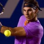 Thể thao - HOT: Nadal chưa chắc dự Indian Wells