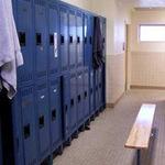 Giáo dục - du học - Mỹ: Học sinh bắt quả tang cô giáo ăn trộm