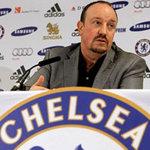 Bóng đá - Chelsea – Benitez: Phía cuối con đường