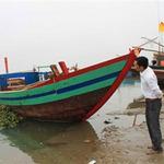 Tin tức trong ngày - Lời kể của nạn nhân sống sót sau vụ nổ tàu cá