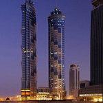 Tài chính - Bất động sản - Thăm khách sạn cao nhất thế giới