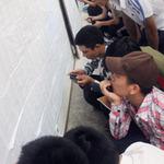 Giáo dục - du học - Bi kịch khủng hoảng trường tư
