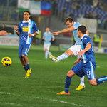 Bóng đá - Đại bác tầm xa đẹp nhất V26 Serie A