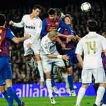Video bóng đá hot - Real vượt qua Barca hot nhất tuần qua