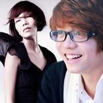 """Ca nhạc - MTV - Hà Trần """"so găng"""" với thí sinh Idol, The Voice"""