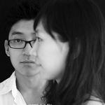 Bạn trẻ - Cuộc sống - Là đàn ông... nhưng không yêu phụ nữ