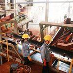 """Dự án bauxite:  """" Phải thấy cả vòng đời dự án """""""