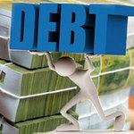"""Tài chính - Bất động sản - Nợ xấu giảm """"siêu tốc"""", còn 6%"""