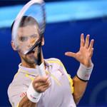 Thể thao - Djokovic – Seppi: Hẹn gặp Del Potro (Tứ kết Dubai Championships)