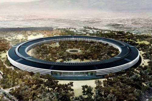 7 bí mật chưa từng tiết lộ của Apple - 1