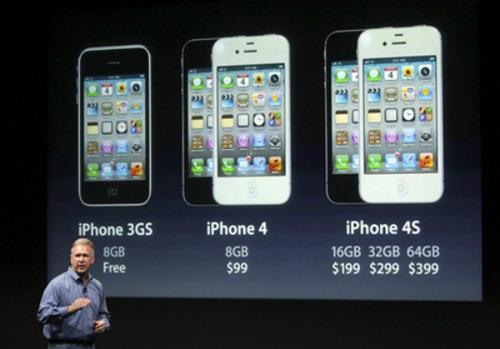 7 bí mật chưa từng tiết lộ của Apple - 4