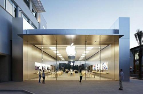 7 bí mật chưa từng tiết lộ của Apple - 5