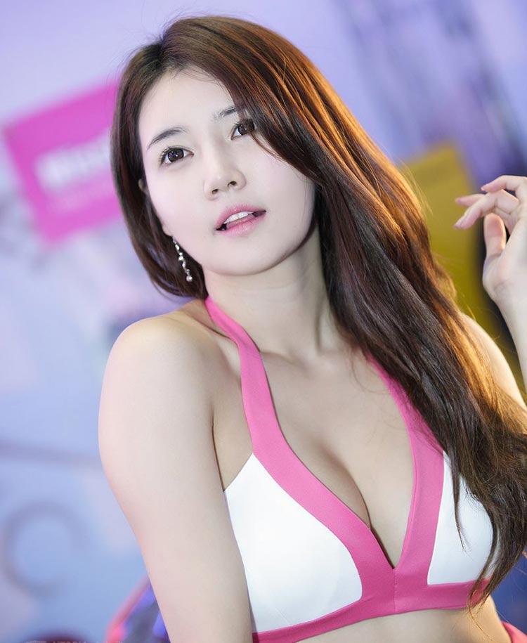 3 mỹ phẩm 'bất li thân' của người Hàn - 1