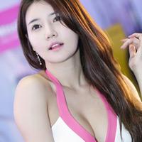 3 mỹ phẩm 'bất li thân' của người Hàn