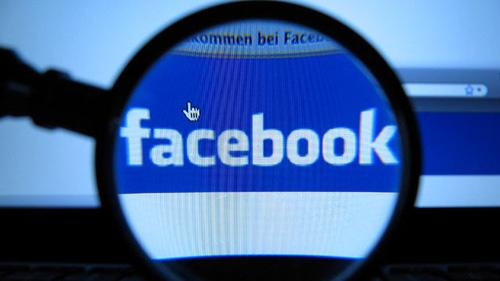 Khi bạn chết, ai sở hữu Facebook của bạn? - 1