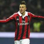 Bóng đá - Milan trói Shaarawy, Inter hỏi Nistelrooy