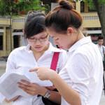 Giáo dục - du học - Bộ GD-ĐT vi phạm quyền tố cáo của công dân