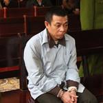 An ninh Xã hội - Tử hình gã bác họ hiếp, giết cháu bé 11 tuổi