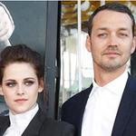 Phim - Kristen Stewart từ bỏ người tình thị phi