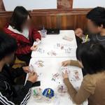 Giáo dục - du học - Báo động nạn cờ bạc trong giới sinh viên